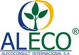 Alecoconsult
